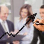 税務調査の向き合い方(後編)