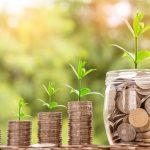 成功する会社の作り方vol.2<資本金と法人住民税均等割>