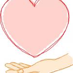 「愛」の会社経営(前編)